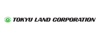 Tokyu land corporation