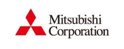 sponsor_sliver_mitsubishi