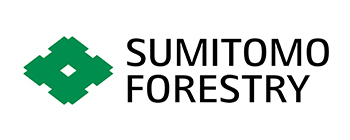 sponsor_gold_sumitomo