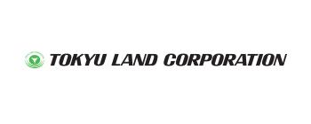 sponsor_gold_tokyu